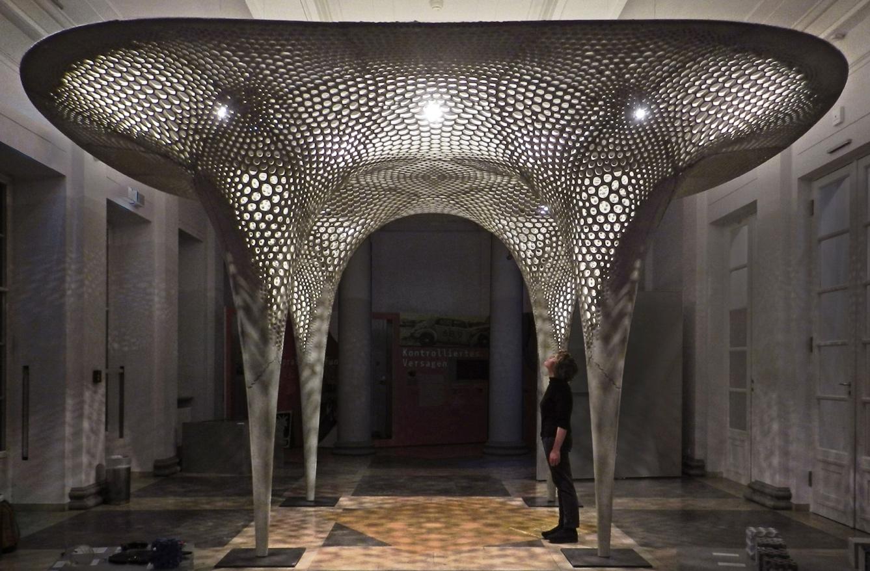 Rosenstein Pavillon